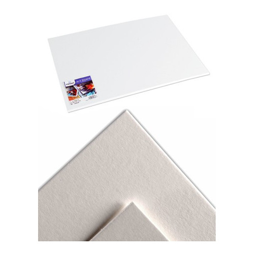 Papier aquarelle Art Board Arches - Canson