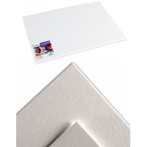 Papier aquarelle Art Board Arches - Canson