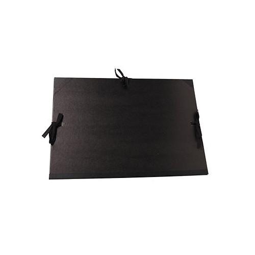 Kaki Canva Multi-Fonction Grand Sac dart ext/érieur Sac de Planche /à Croquis imperm/éable Art Supply 66 x 50 cm /Étui Portefeuille pour /étudiant