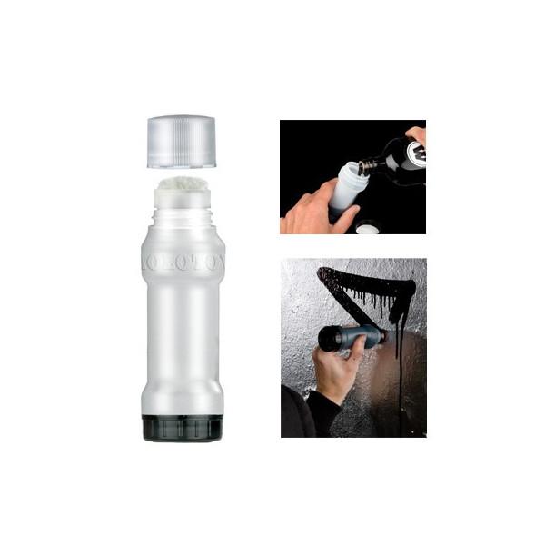 Marqueur Dripstick 25mm - Molotow