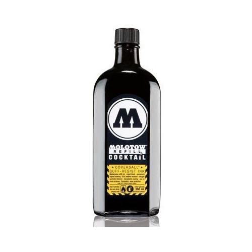 Encre Cocktail 250ml - Molotow