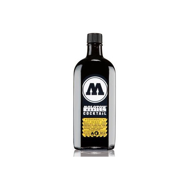 Encre Cocktail 250ml - Molotow