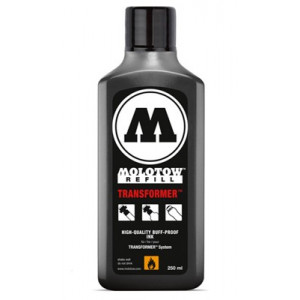 Encre Transformer 250ml - Molotow