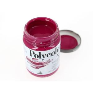 Peinture acrylique Polycolor de Maimeri