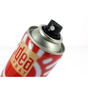 IDEA spray peinture en bombe acrylique - Maimeri