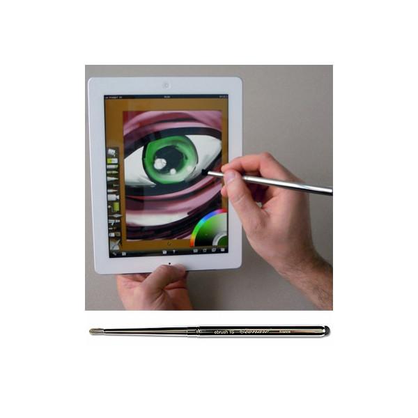 Pinceau tactile eBrush - Léonard