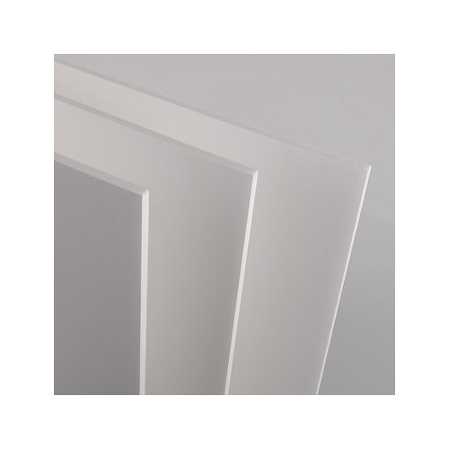 Superior Carton Plume® Blanc   Canson
