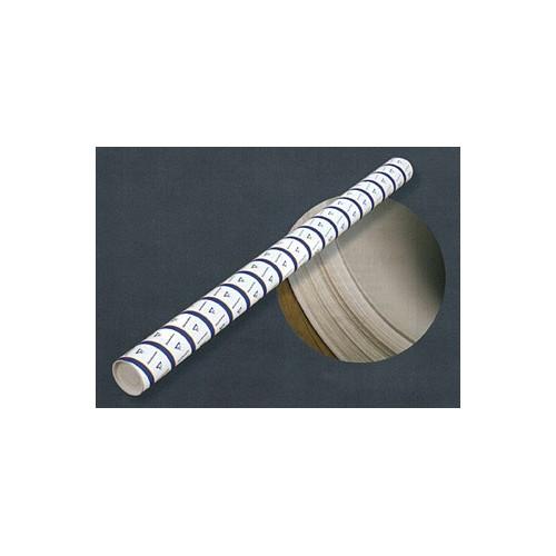 rouleaux papier pour le dessin croquis en 120 160 et 200gr. Black Bedroom Furniture Sets. Home Design Ideas