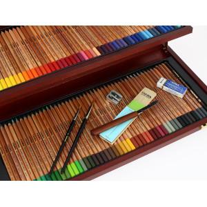 Crayons Rembrandt Aquarell - Coffret