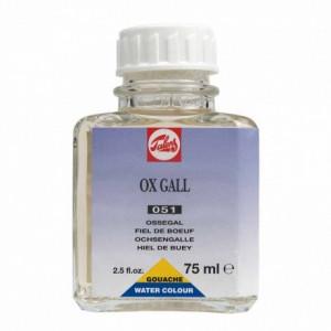 Fiel de boeuf purifié  - 75ml