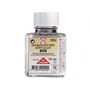 Essence de pétrole inodore - Talens