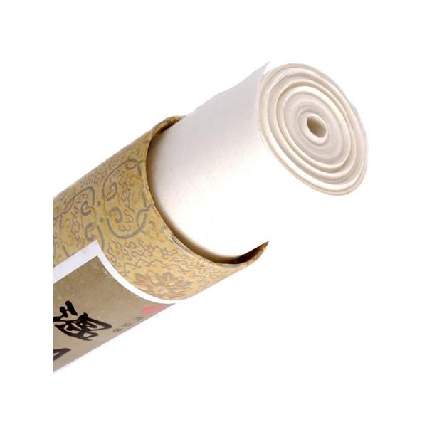 Papier Wenzhou en rouleau