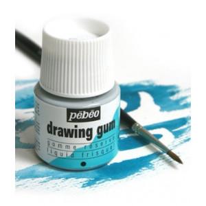 Drawing gum - Pébéo