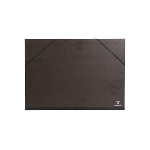 carton dessin noir lastique. Black Bedroom Furniture Sets. Home Design Ideas