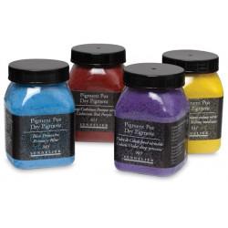 Pigment pur en poudre - Sennelier