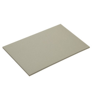 Plaques Linoléum