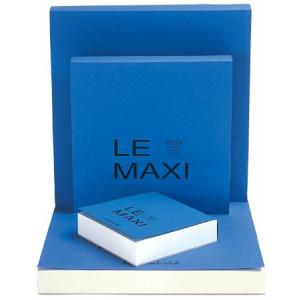 Bloc Le Maxi - Sennelier