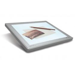 Lightpad A930 - Table lumineuse A4