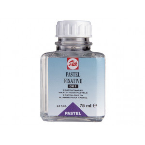 Fixatif pour pastel - 75ml