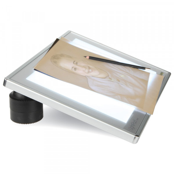 Lightpad A940 - Table lumineuse A3