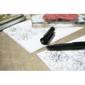 Feutre Pitt Artist pen - Faber-Castell