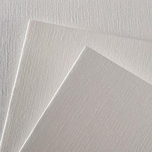Blocs papier Figueras - Canson