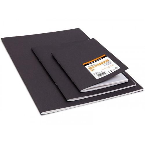 Carnet de dessin souple - Graduate Sketchbook