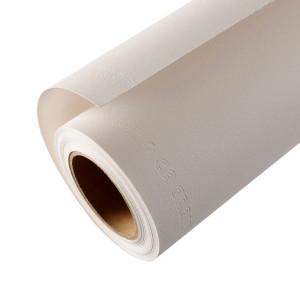 Rouleau papier C à grain Canson - 180gr/m²