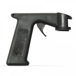 Pistolet pour bombe de peinture - Molotow