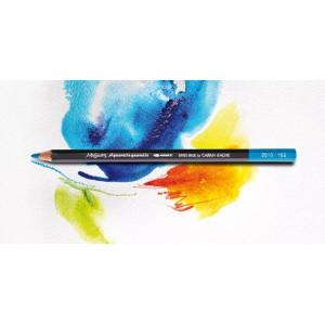 Crayon aquarelle Museum - Caran d'Ache