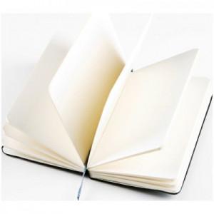 Travel journal - Hahnemühle