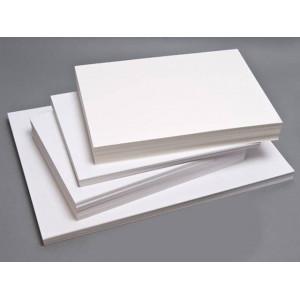 Ramette de papier dessin - Clairefontaine