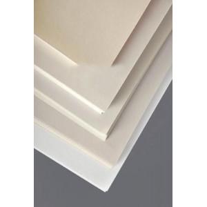 Ramette de papier dessin à grain - Clairefontaine