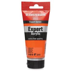 Peinture Acrylique Amsterdam Expert extra-fine