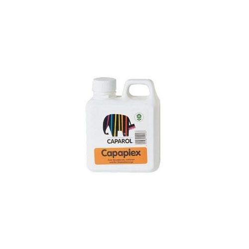 Apprêt incolore Capaplex - Caparol