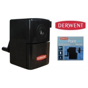 Taille crayon mécanique - Derwent