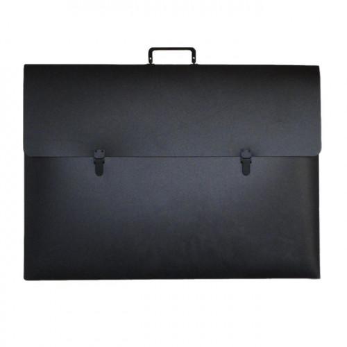Mallette de transport - format A3 (33x45cm)