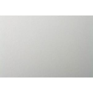 Bloc de papier à croquis 185 g/m² - Velvet - Moulin du Coq