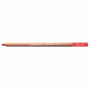 Crayons pastels - Caran d'Ache