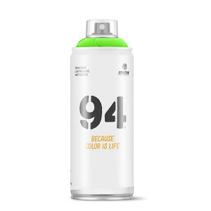 Bombe MTN 94 - Montana