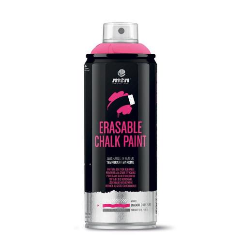 Bombe de peinture craie - MTN PRO Chalk - Montana