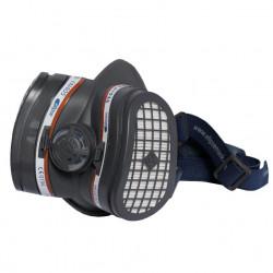 Masque respiratoire Elipse A1 P3