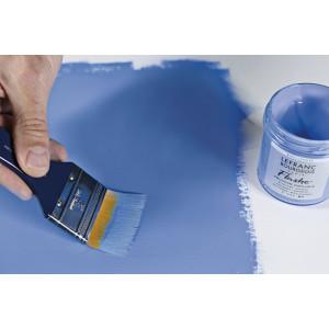 Peinture acrylique vinylique Flashe - Lefranc Bourgeois