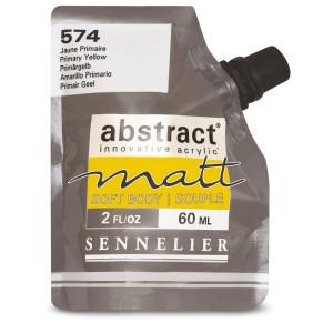 Acrylique Abstract matt - Sennelier