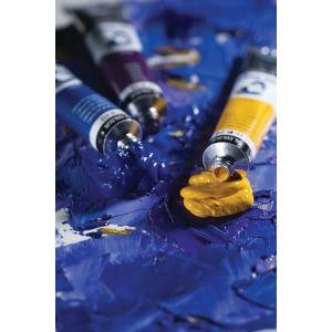 Peinture huile fine Van Gogh