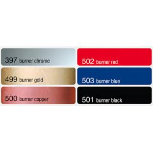 Marqueur Burner - 640PP - Molotow