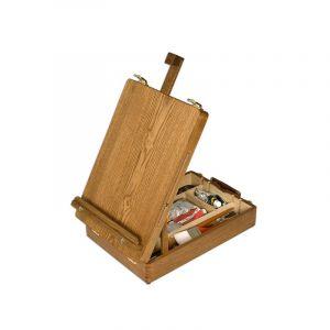 Boîte chevalet de table - Soho