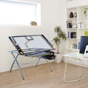 Table à dessin Soho pour dessinateur, designer et artiste