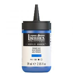 Peinture Acrylique Gouache Liquitex