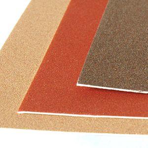 Pastel Card 360gr pour pastel Sennelier